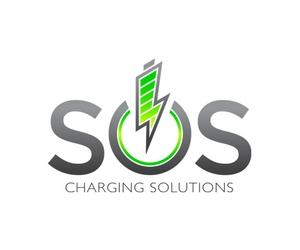 SOS CHARGING SOLUTIONS