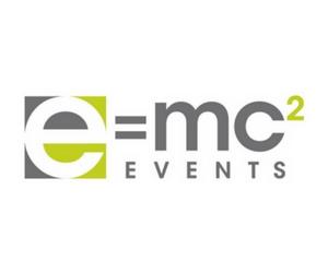 E=MC2 EVENTS