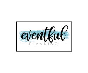 EVENTFUL PLANNING
