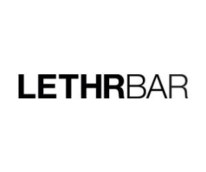 LETHRBAR