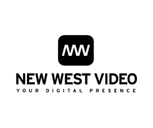 NEW WEST VIDEO